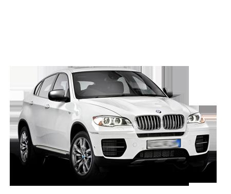 http://camdohanoi.com/wp-content/uploads/2014/09/BMW-3.png
